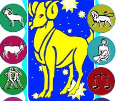 for 2013 rashi bhavishya 2013 all signs horoscope rashi bhavishya